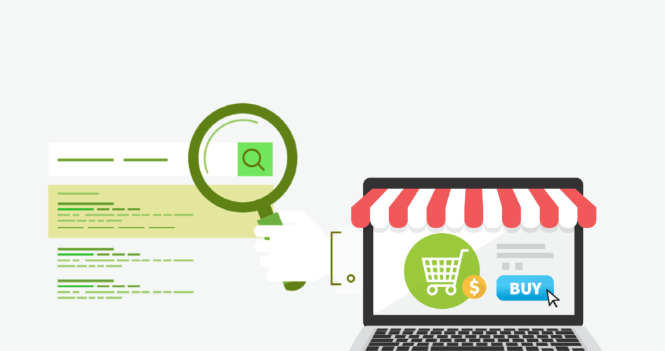 seo-for-shopify-image-01